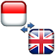 Indonesian-English Translator by ArtemitSoft App