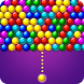 Bubble Shooter Sweety by 5 Star Games