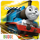 Thomas & Friends: Go Go Thomas by Budge Studios