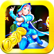 Castle Princess Escape! by Tap Tap Best Games