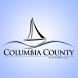 Columbia GA, Citizen Reporter by CitySourced