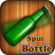 Spin Bottle Fun by Creative Softech