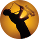 JAZZ MUSIC | 100 RADIO by IMOBI