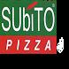 Subito Pizza Ferrières by DES-CLICK
