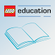 LEGO® Education UK by 3D Issue