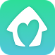 Homey - Chores and Allowance by HomeyLabs Inc