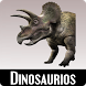 Dinosaurios by MejorApp