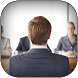 How To Prepare For Interview by Ocean Technoweb