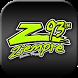 Z93 Laredo by Z93Laredo