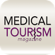 Medical Tourism Magazine by Medical Tourism Magazine
