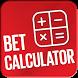 The Odds Calculator by Bemtoopla Gemomlat