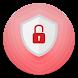 Password Hacker Prank