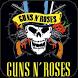 All Guns N Roses Rock Songs by Putri Music Studio