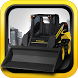 New Holland My Loader Hero by Seac02 srl