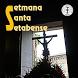 Setmana Santa Setabense by Difusio Digital