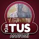 Tüm TUS Soruları Anatomi by TUSDATA