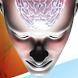 مقياس الضغوط النفسية المدرسية by Dr. Mohamed El Dardiri