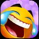 Emoticones para facebook by App master games