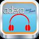 Adera Chord Lebih Indah by Ondien Dev