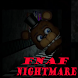 New Five Night at Freddy Tips by rcesuport