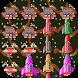 Alien Rocket Defence by PML Development