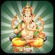 Ganesh Ringtones by Vishva Apps Studio