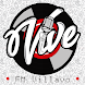 Vive FM Villavo