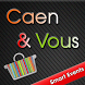Caen & Vous by Build Apps Biz