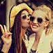 Art Filters Photo Selfie: Cartoon Effect by Cheeseing Delight App Studio