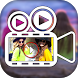 Video Joiner : Video Merger by Click Photo Studio