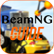 Guide For BeamNG.drive Crash