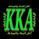 37 Masalah Populer - Ustadz Abdul Somad, Lc, MA. by Kitab Kuning Aswaja