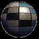 Ball Dash 3D by Drazzlook