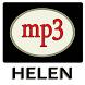 Lagu Helen Sparingga mp3 by yaunikarmila