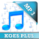 Lagu Koes Plus Kenangan Mp3 by asmalakiranadroid