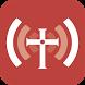 iPray the Gospel by Alex Jordan