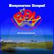 Bonpounou Gospel by Raymond Moise