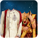 Couple Traditional Dresses by App Basic