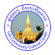 Lao Community San Diego