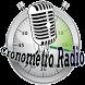 Cronometro Radio by APPS.vladycomputer