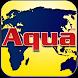 aqua by ZudioZ