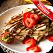 حلويات متنوعة by JeeApps