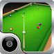 Billiard Pool 3D: Snooker