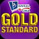 Barcel Gold Standard Execution by BITAM, Inc.