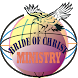 Bride of Christ Ministries
