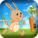 Bunny Run Adventures 2 by SamDev Mobile