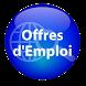 Job au Faso by Dezmonde