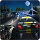 Speed Night Car Racing by EinApp