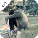 Top Sad Songs & Ringtones by Roronoa Zoro