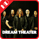 Best Of Dream Theater Songs by Verosig